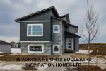 66 Aurora Heights Boulevard.jpg